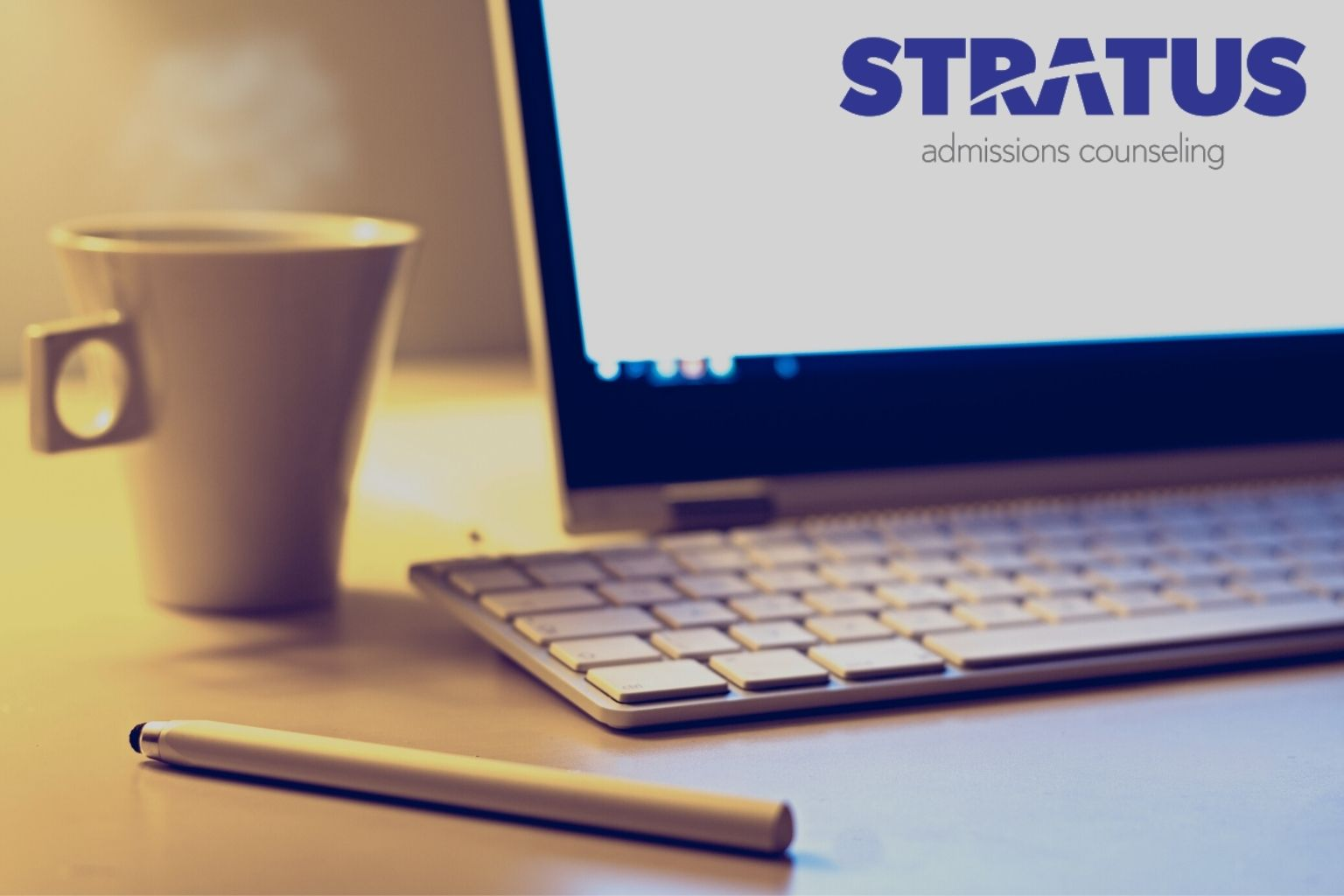 Stratus Admissions' Guides