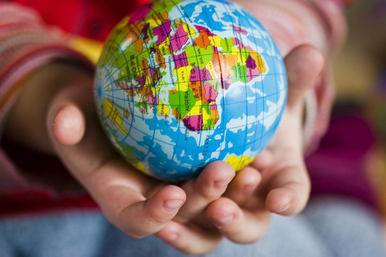 Tips for International Candidates Applying to Top U.S. MBA Programs