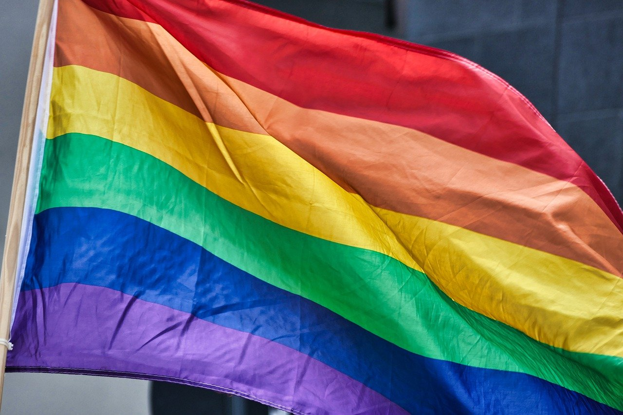 MBA Application Tips for LGBTQ Candidates