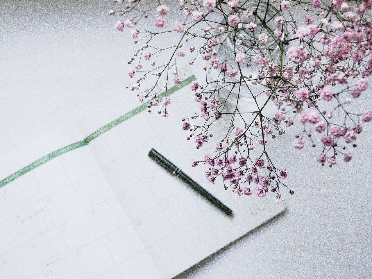 Six Things to Do in March to Prepare for MBA Applications
