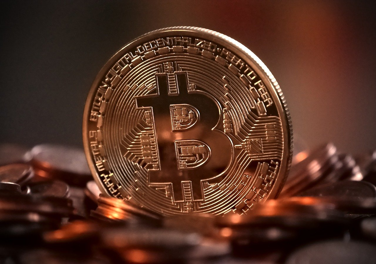 Do MBA Programs Care about Blockchain and Cryptocurrencies?
